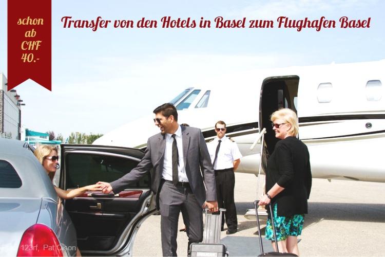 انتقال هتل بسل