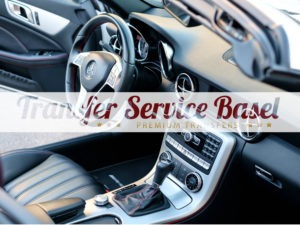 Transfer Service Basel Limousines